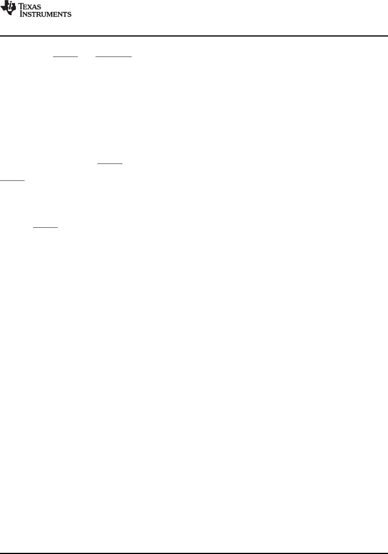 com snis129d╟january2003╟revisedmarch2013 open-drainoutputs