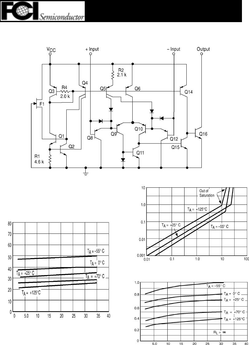 电路 电路图 电子 原理图 811_1123 竖版 竖屏