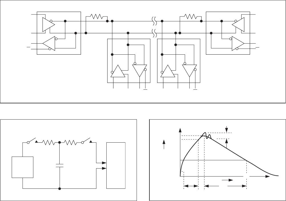 电路 电路图 电子 原理图 1003_706