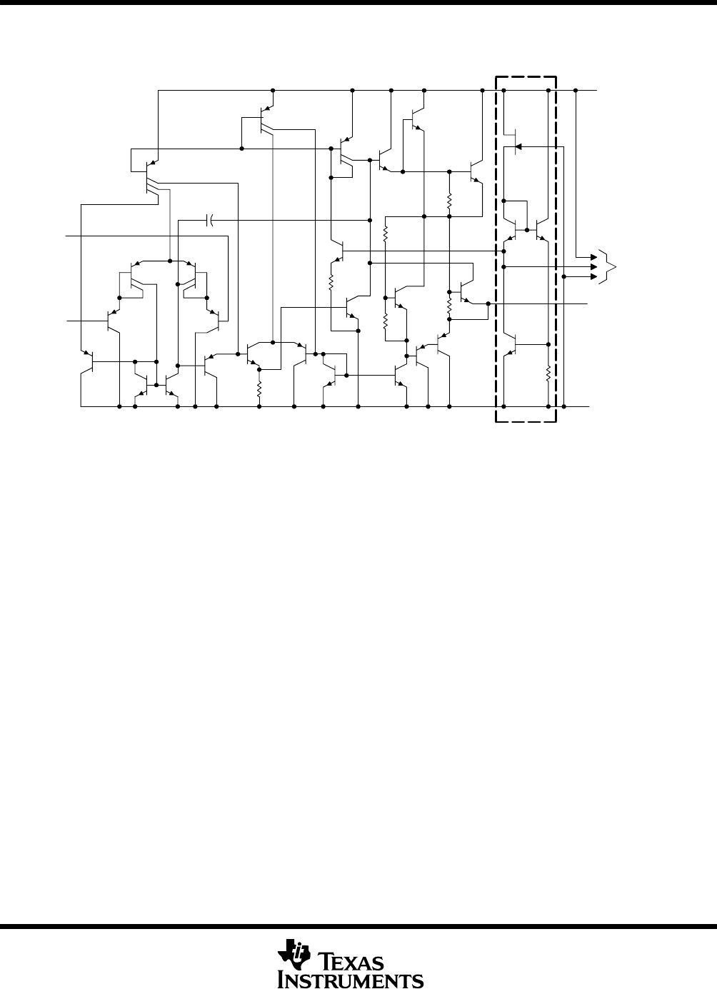 电路 电路图 电子 原理图 1004_1385 竖版 竖屏