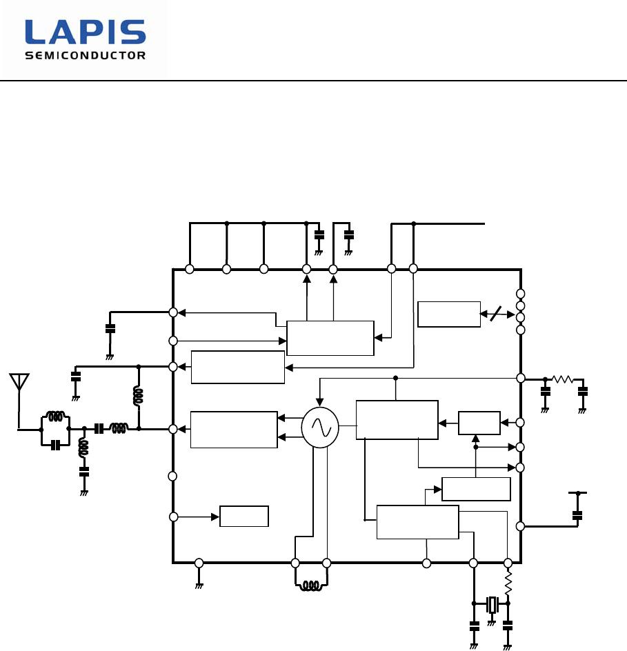 电路 电路图 电子 原理图 909_944