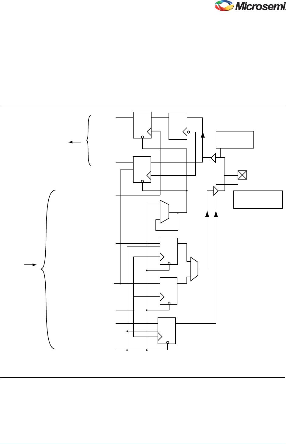 电路 电路图 电子 户型 户型图 平面图 原理图 940_1459 竖版 竖屏