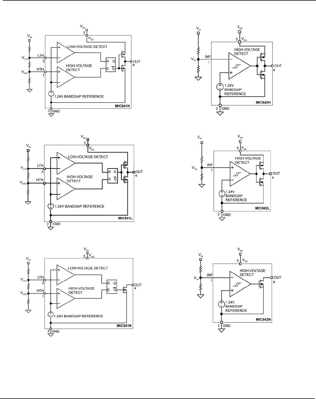 电路 电路图 电子 工程图 平面图 原理图 1091_1379 竖版 竖屏