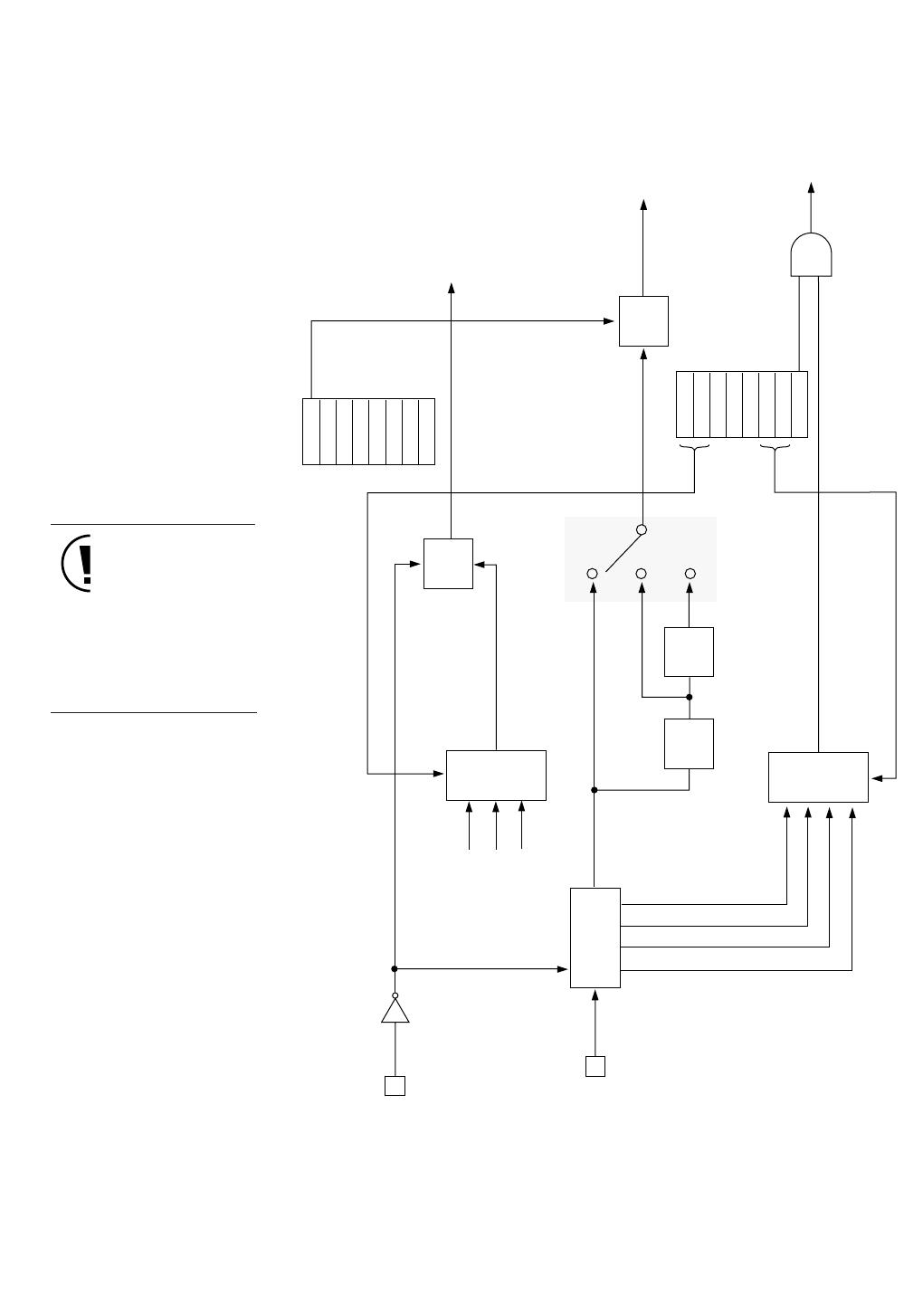 电路 电路图 电子 户型 户型图 平面图 原理图 1020_1452 竖版 竖屏