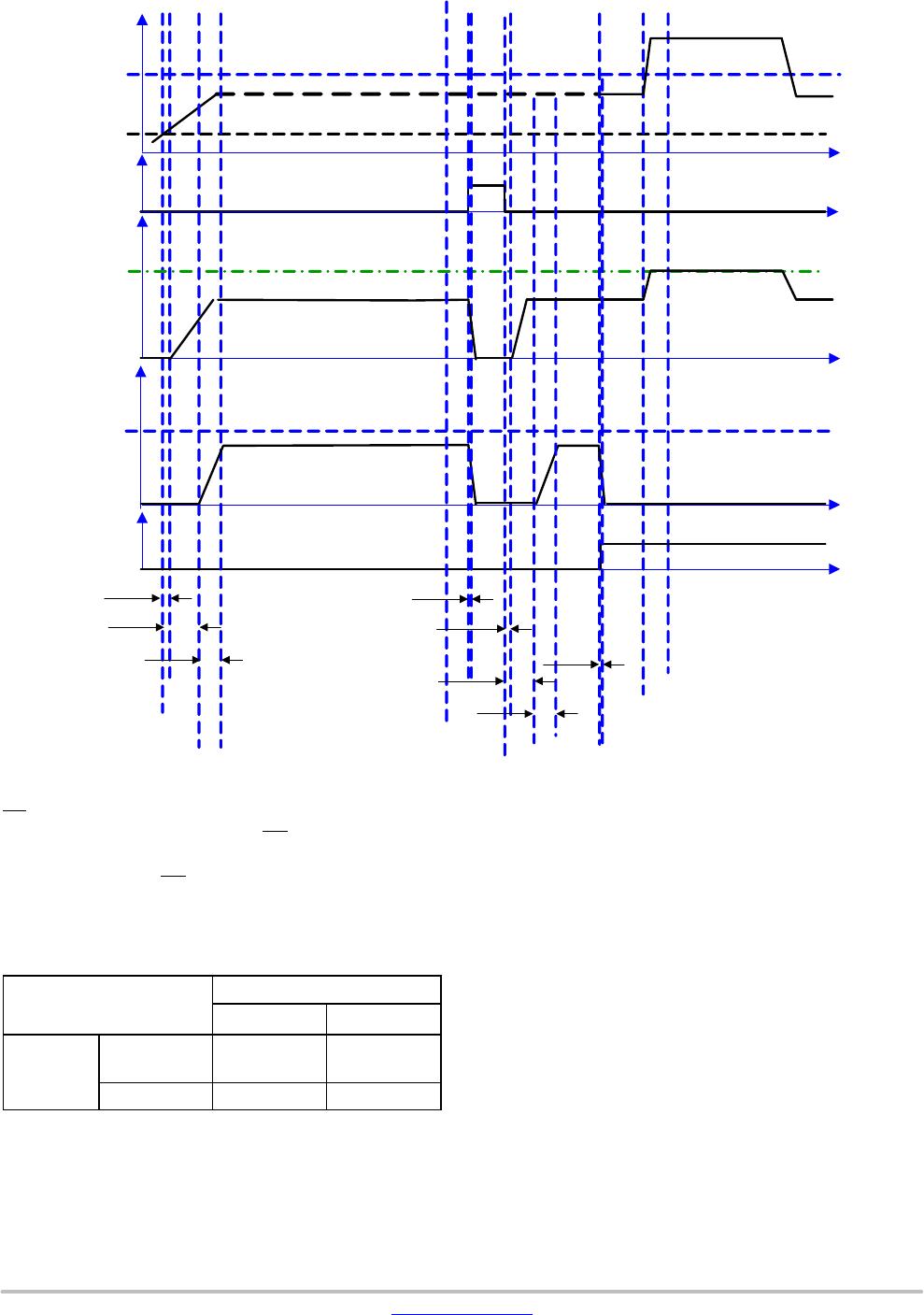 电路 电路图 电子 原理图 989_1407 竖版 竖屏