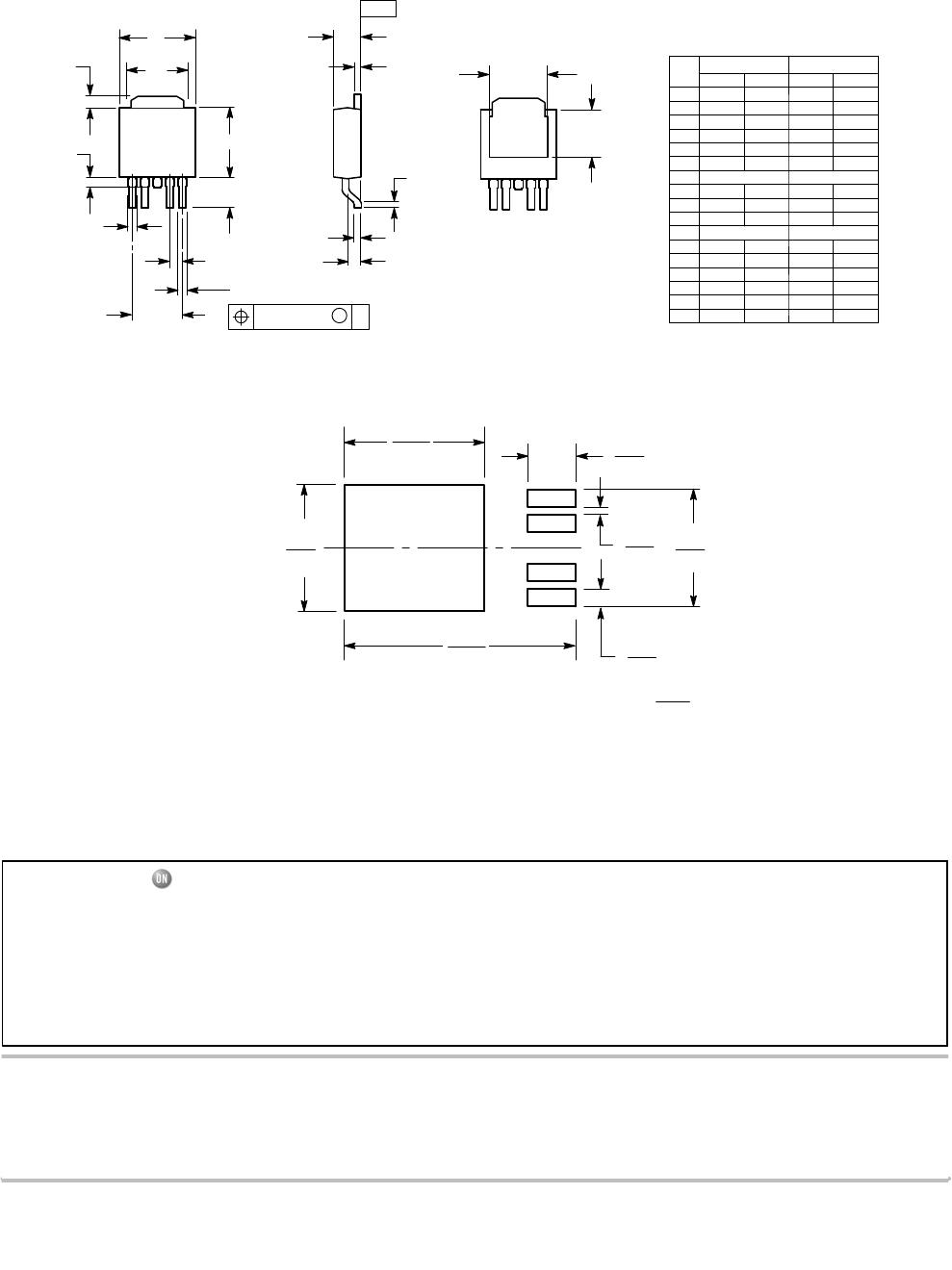 电路 电路图 电子 户型 户型图 平面图 原理图 989_1320 竖版 竖屏