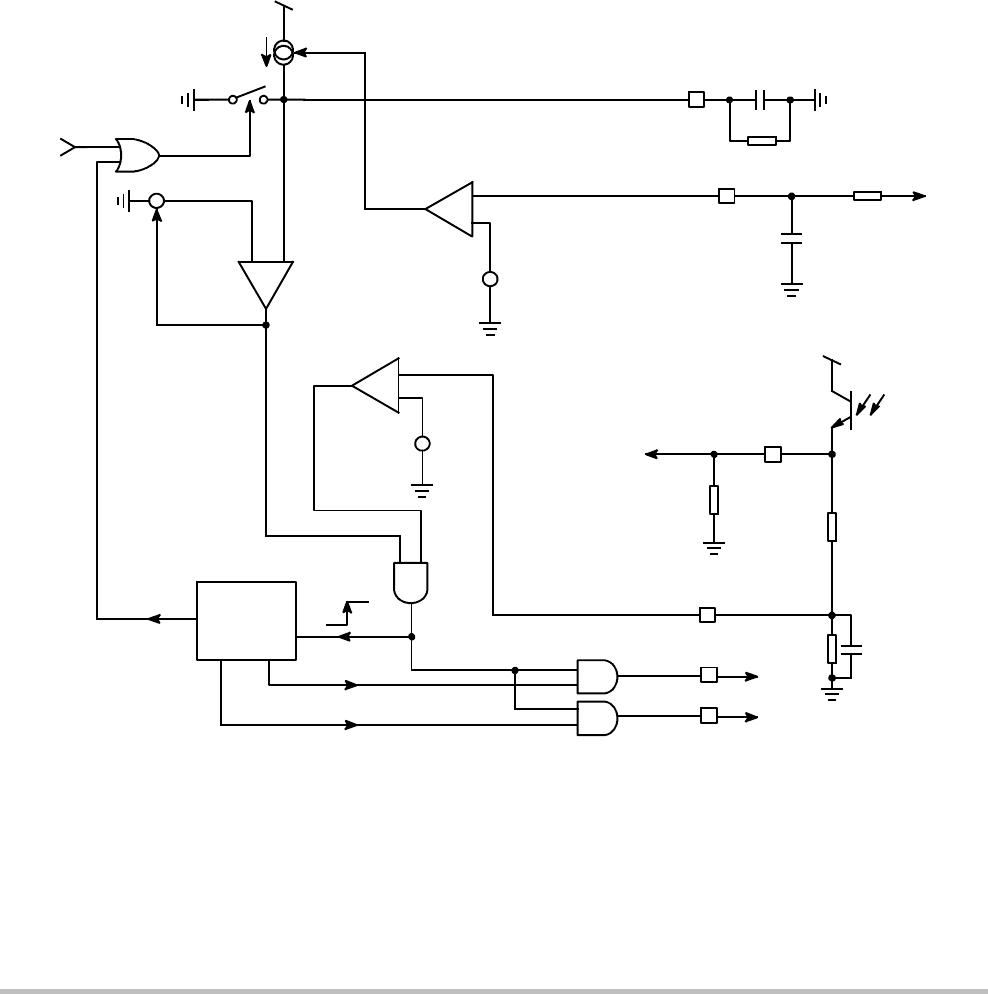 ncp1607b电路图