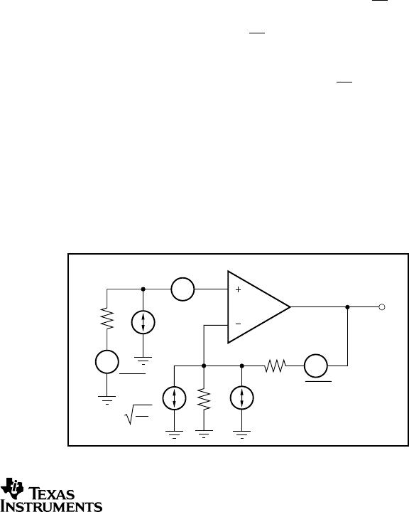 电路 电路图 电子 原理图 576_720 竖版 竖屏