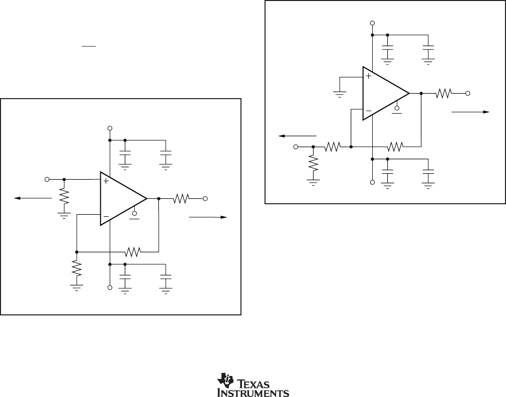 电路 电路图 电子 户型 户型图 平面图 原理图 1010_793