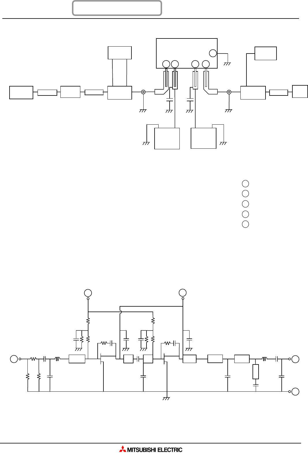 电路 电路图 电子 户型 户型图 平面图 原理图 1066_1566 竖版 竖屏