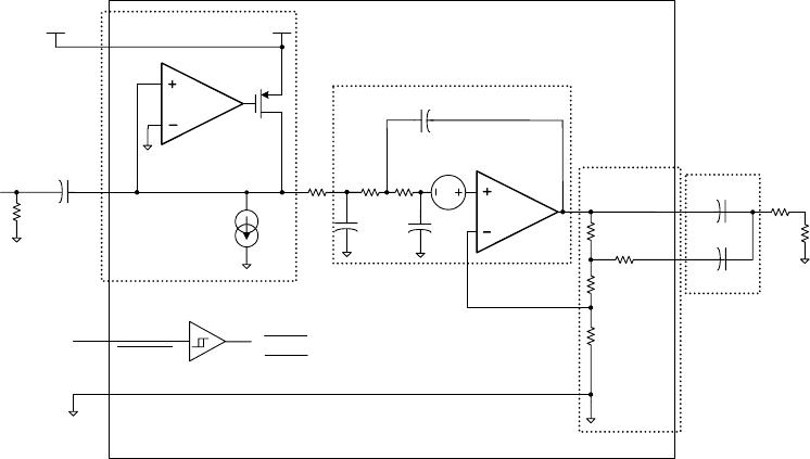 电路 电路图 电子 户型 户型图 平面图 原理图 746_423