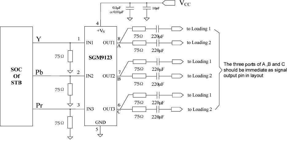 电路 电路图 电子 户型 户型图 平面图 原理图 935_481