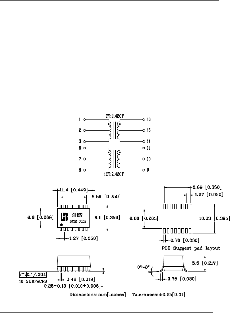 电路 电路图 电子 原理图 887_1184 竖版 竖屏