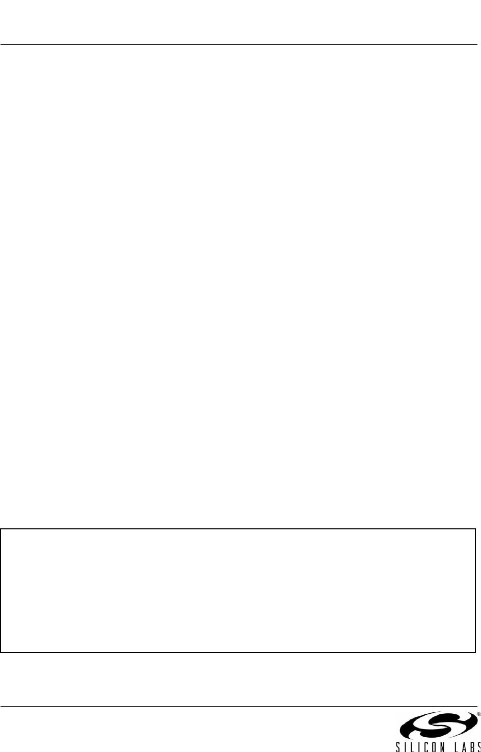 WWW_TX538_COM_si102x pdf下载及第538页内容在线浏览