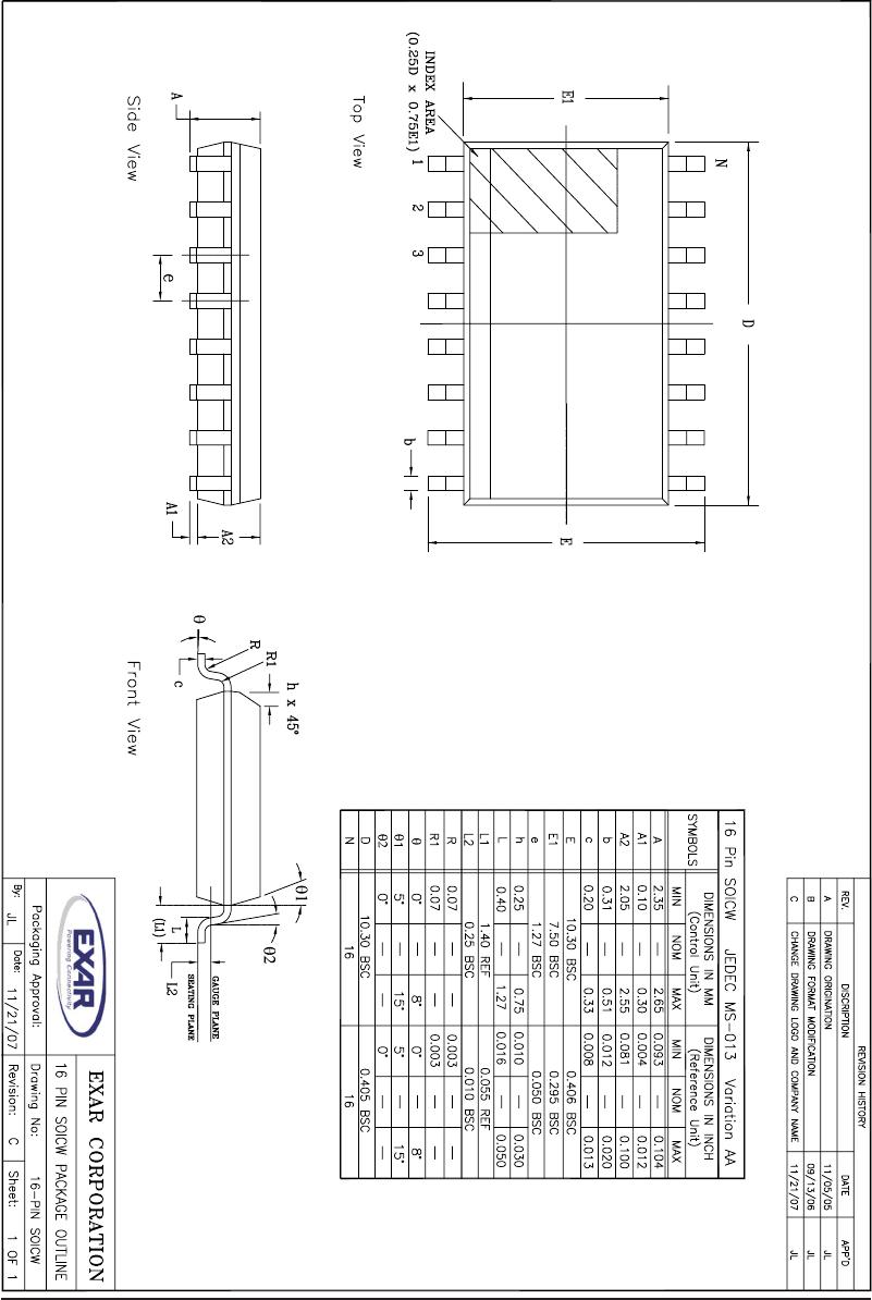 电路 电路图 电子 户型 户型图 平面图 原理图 801_1194 竖版 竖屏