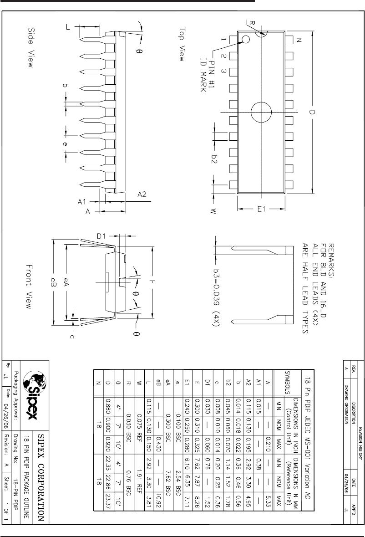 电路 电路图 电子 户型 户型图 平面图 原理图 802_1179 竖版 竖屏