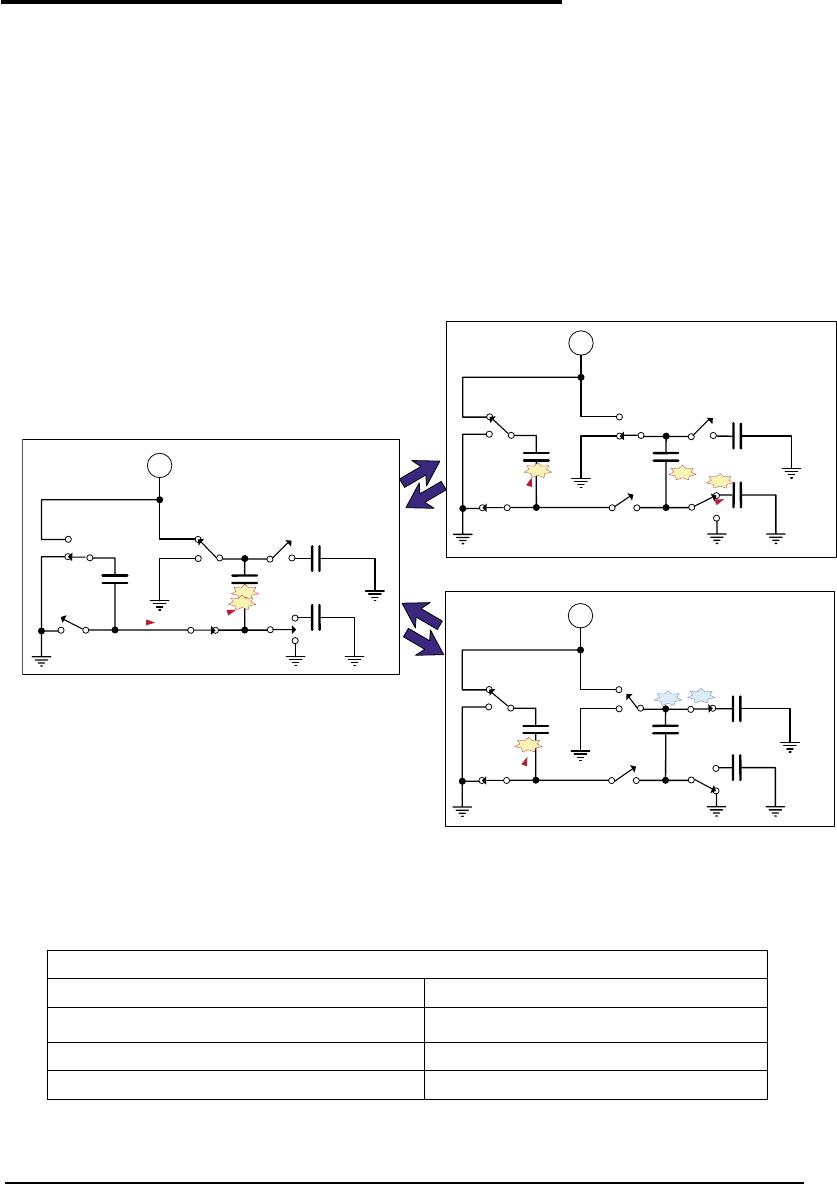 sp3225eca-l pdf下载及第13页内容在线浏览