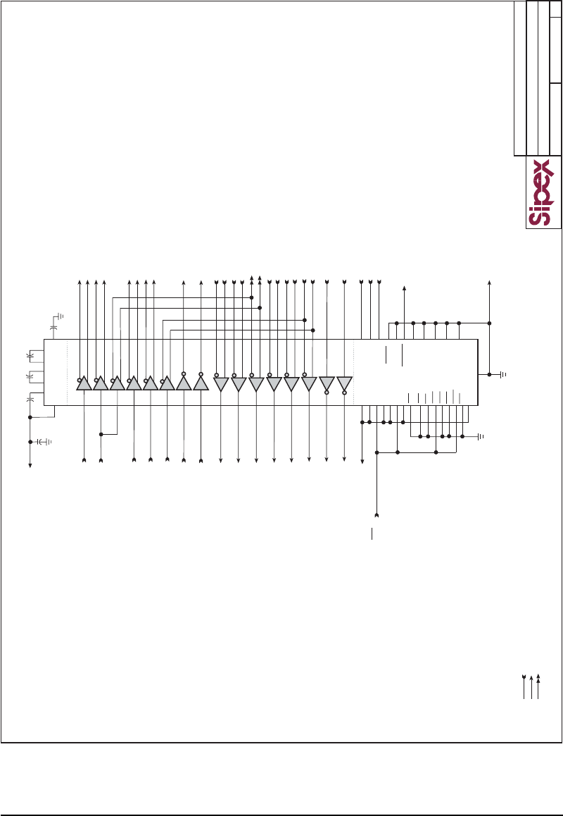 电路 电路图 电子 原理图 800_1158 竖版 竖屏