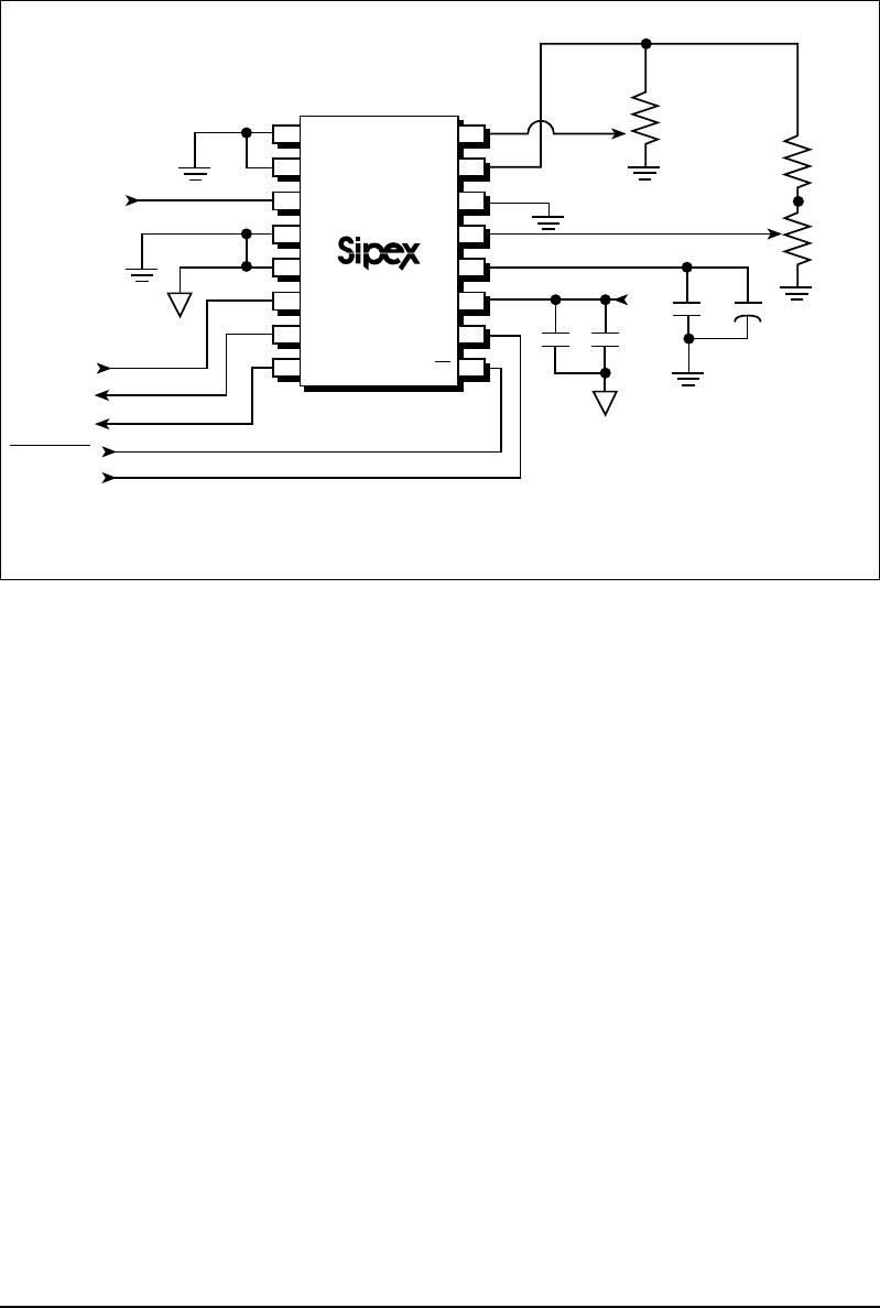 电路 电路图 电子 原理图 799_1188 竖版 竖屏