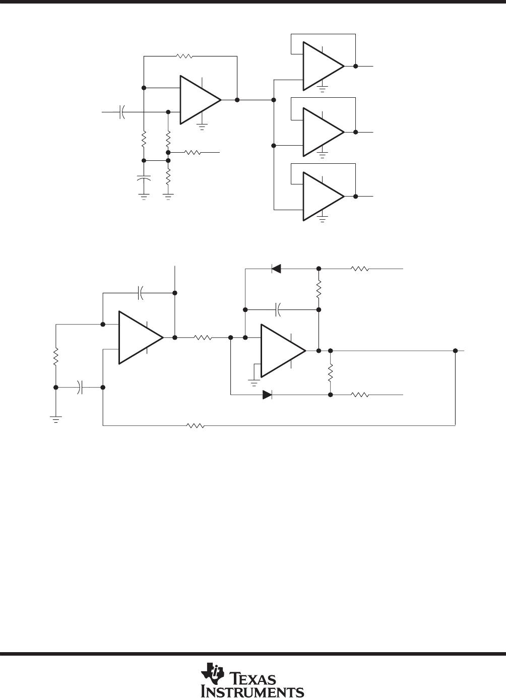 tl084mjb pdf下载及第15页内容在线浏览