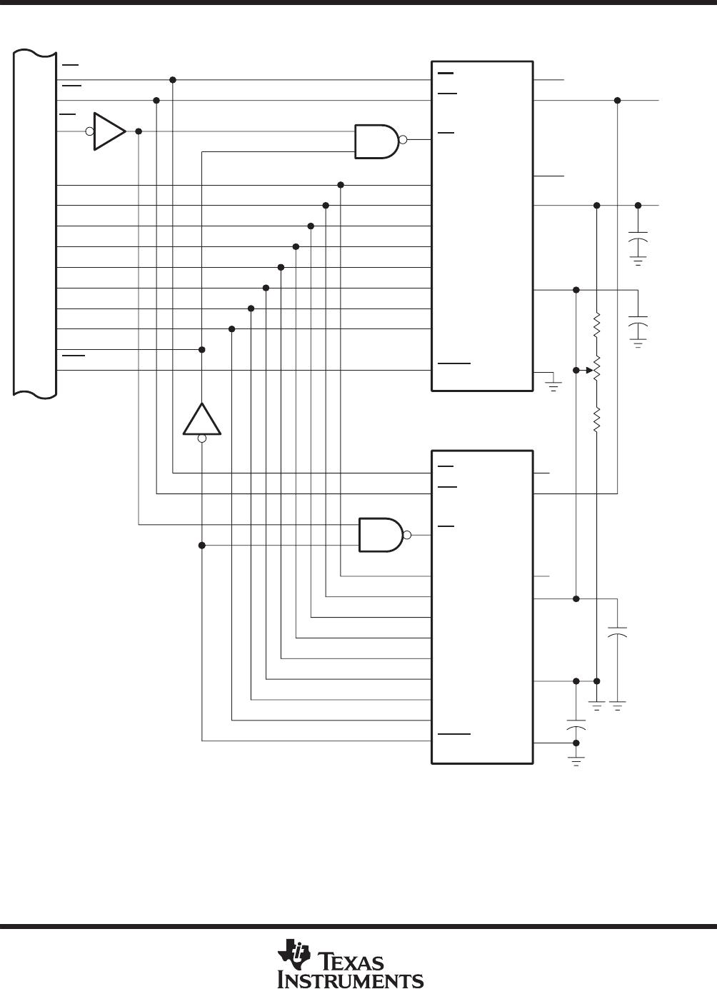 电路 电路图 电子 户型 户型图 平面图 原理图 1004_1385 竖版 竖屏