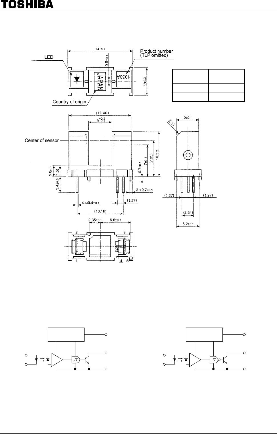 电路 电路图 电子 户型 户型图 平面图 原理图 970_1517 竖版 竖屏