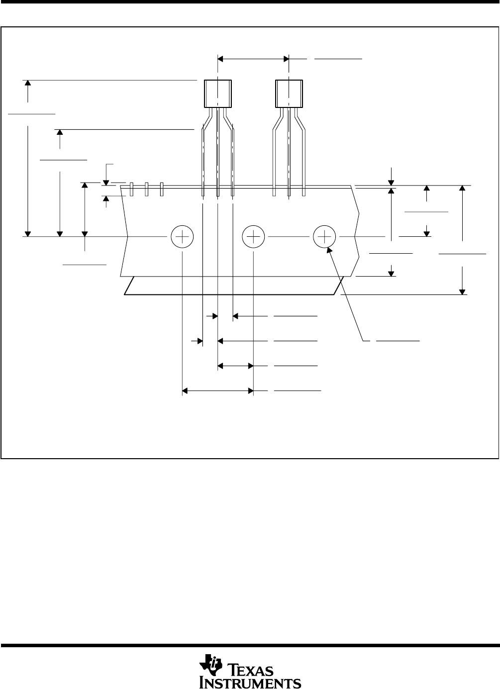 电路 电路图 电子 户型 户型图 平面图 原理图 1005_1385 竖版 竖屏