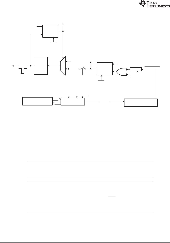 电路 电路图 电子 户型 户型图 平面图 原理图 1008_1440 竖版 竖屏