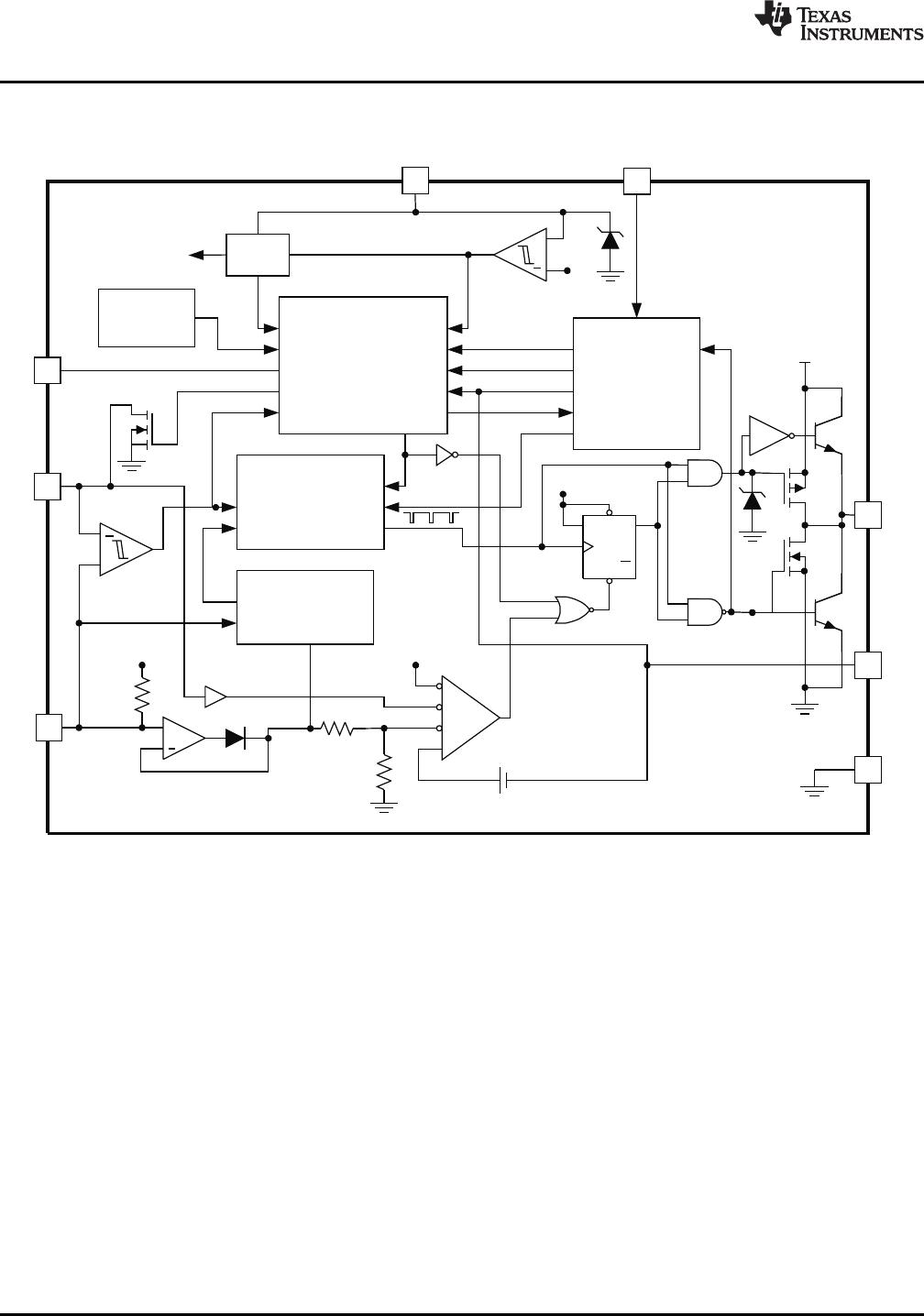 电路 电路图 电子 户型 户型图 平面图 原理图 1008_1436 竖版 竖屏