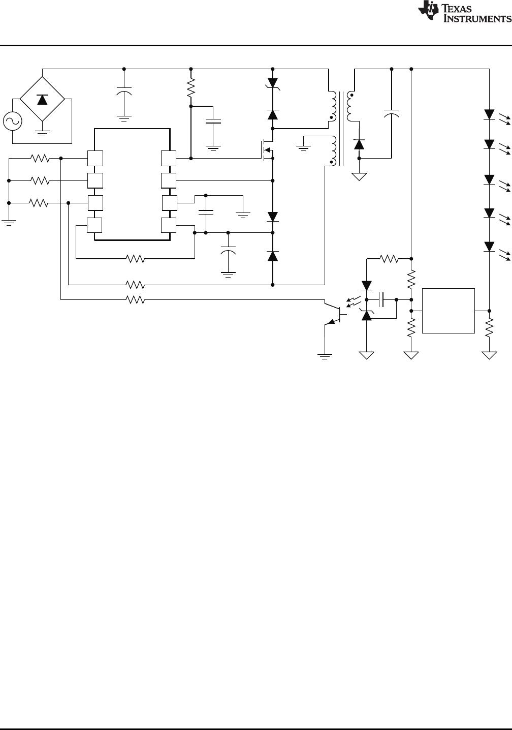 电路 电路图 电子 原理图 1008_1436 竖版 竖屏