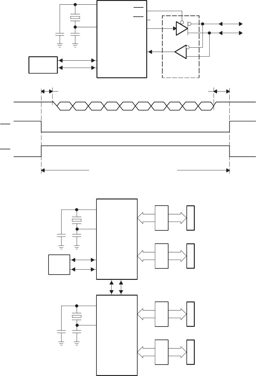电路 电路图 电子 户型 户型图 平面图 原理图 828_1216 竖版 竖屏
