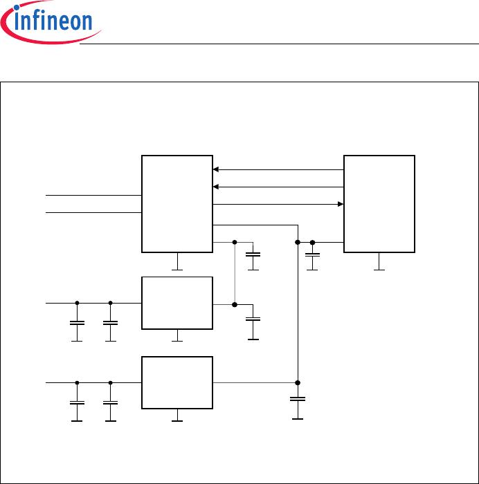 电路 电路图 电子 户型 户型图 平面图 原理图 692_700