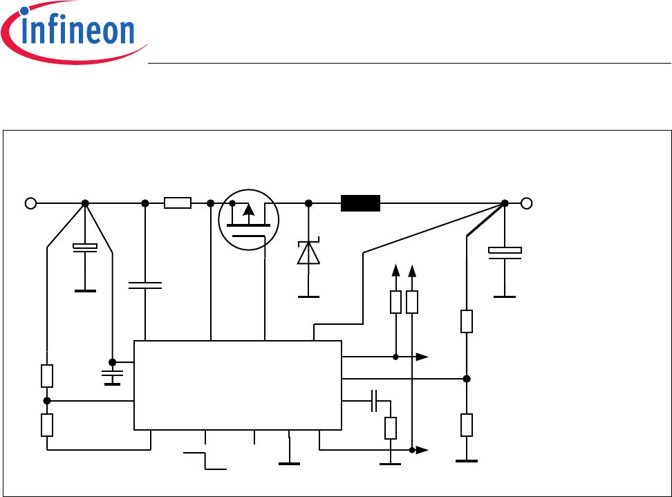电路 电路图 电子 原理图 972_719