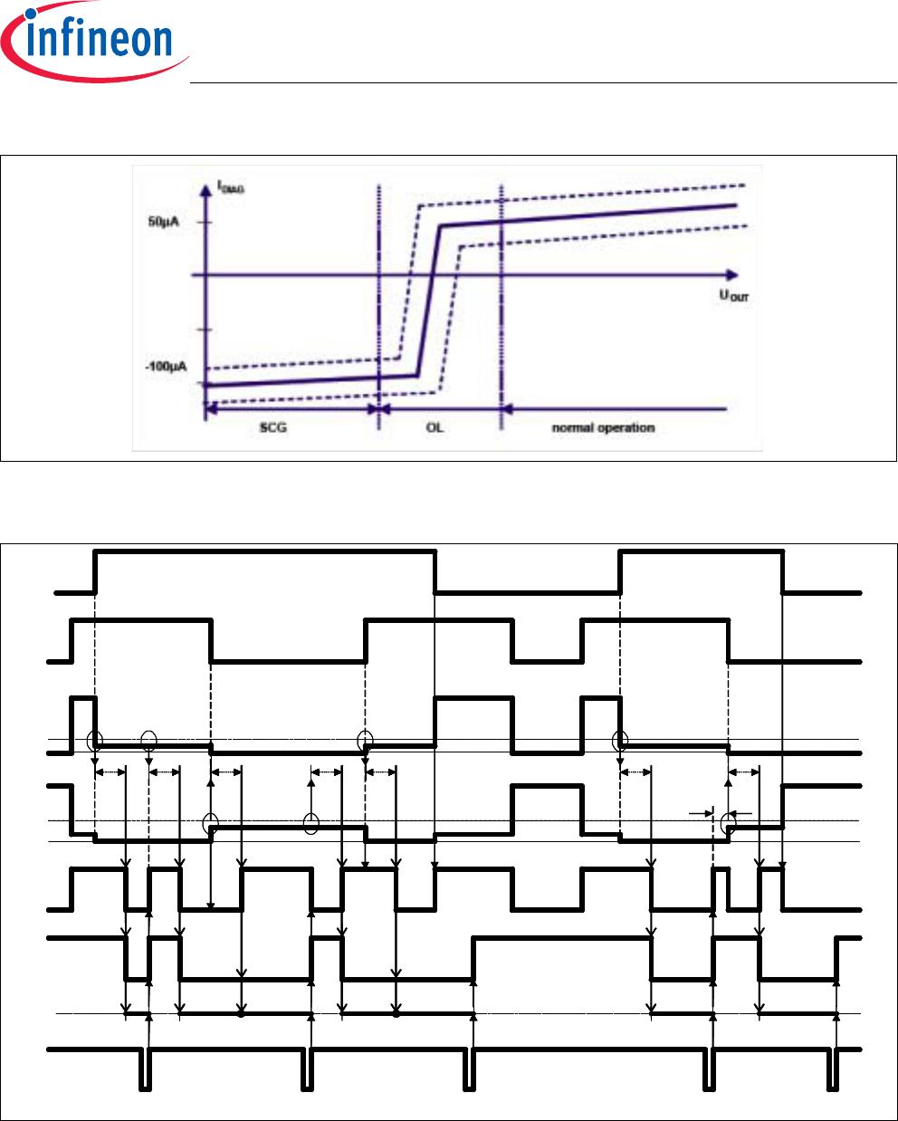 电路 电路图 电子 原理图 992_1238 竖版 竖屏