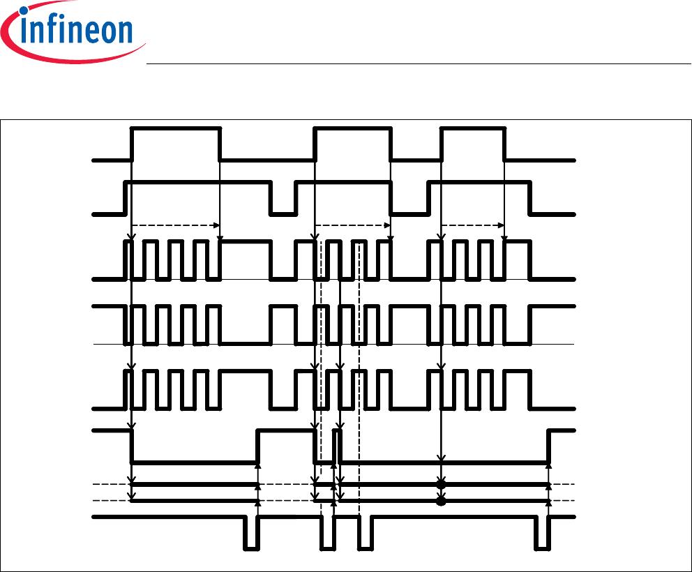 电路 电路图 电子 工程图 平面图 原理图 992_820