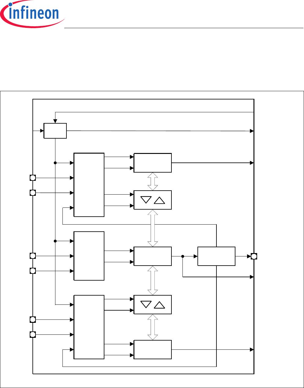 电路 电路图 电子 原理图 993_1268 竖版 竖屏