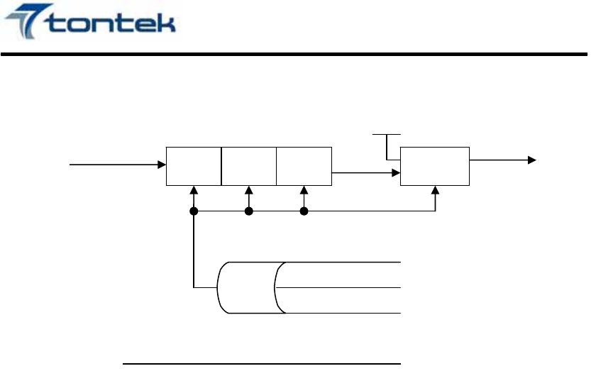 电路 电路图 电子 原理图 864_523
