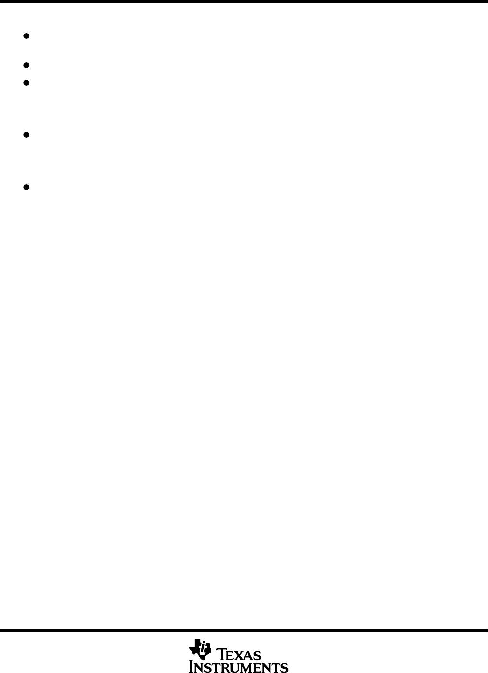 tlc4502acd pdf下载及第20页内容在线浏览