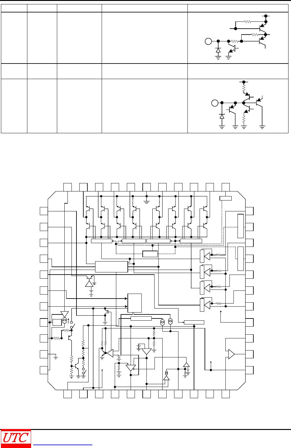电路 电路图 电子 户型 户型图 平面图 原理图 936_1439 竖版 竖屏