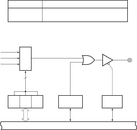 电路 电路图 电子 原理图 578_550