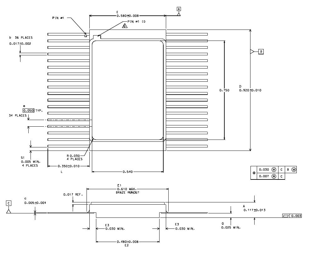 电路 电路图 电子 设计 素材 原理图 982_805