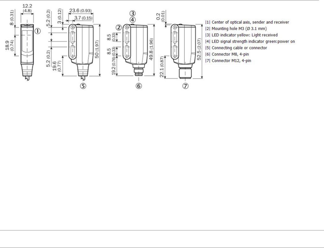 电路 电路图 电子 原理图 1046_801