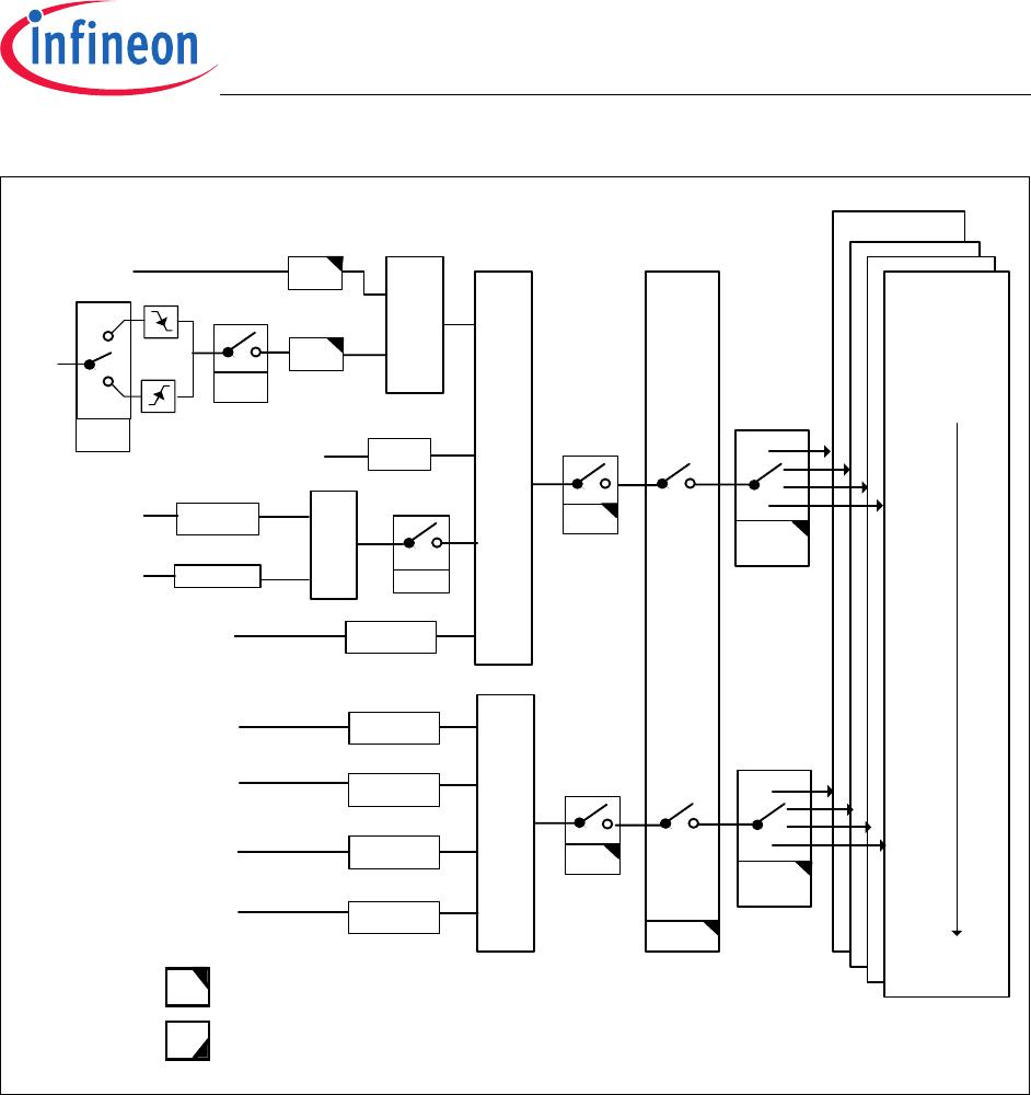 电路 电路图 电子 户型 户型图 平面图 原理图 942_1000